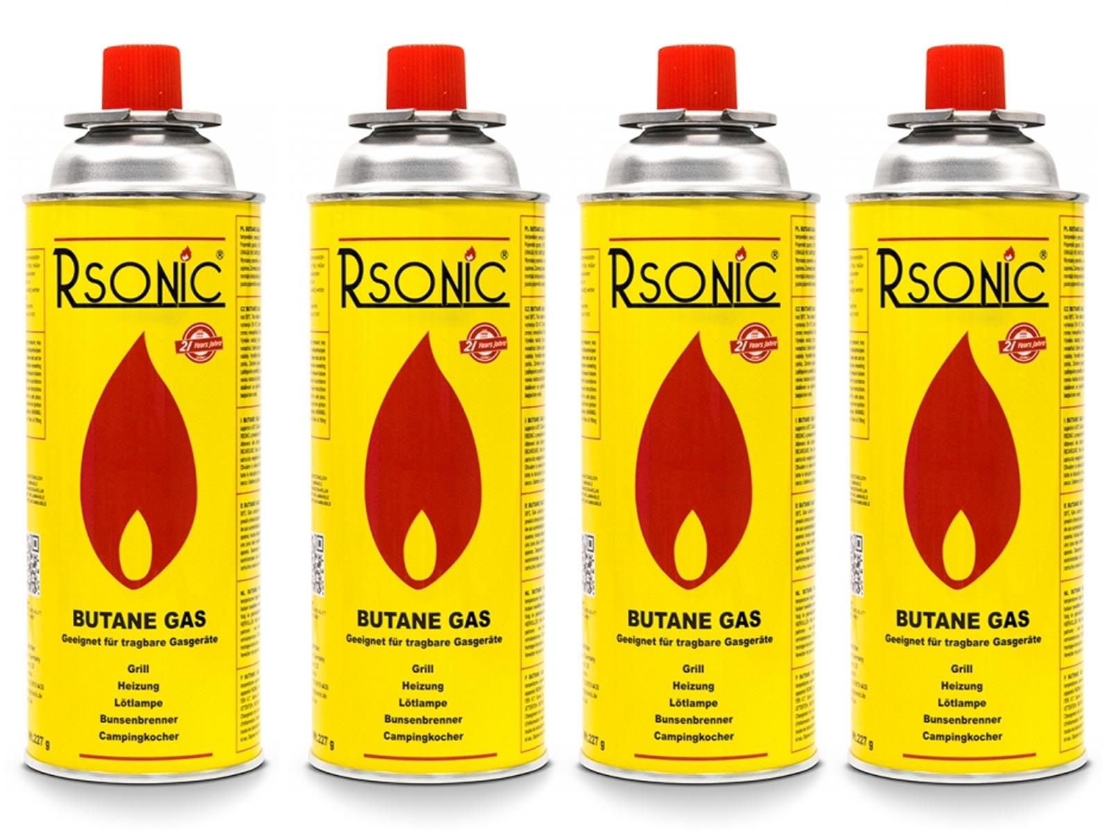 Rsonic-Gas-4er-Pack