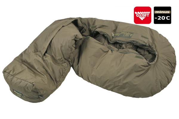 Carinthia-DEFENCE_6-Schlafsack