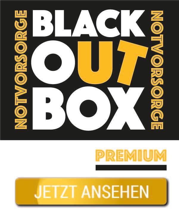JetztAnsehen-Blackoutbox-Paket-Premium-oben