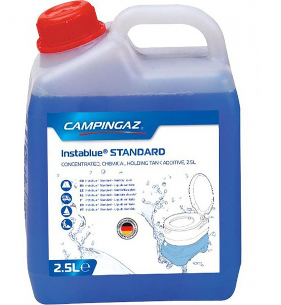 Campingaz  Instablue Standard 2,5 L