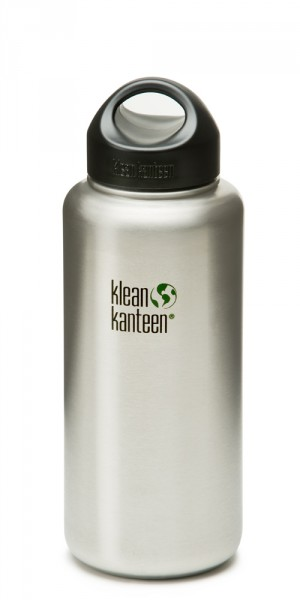 Klean Kanteen® Wide