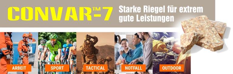 convar-7-Einsatzgebiet-Notfall-Outdoor-Arbei-Sport-Tactical