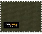 tasmaniantiger-Cordura-700