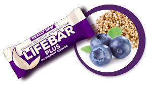 lifebar-blaubeere-quinoa