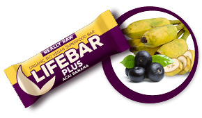lifebar-plus-acai-banane