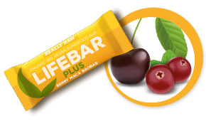 lifebar-plus-berry-maca-baobab