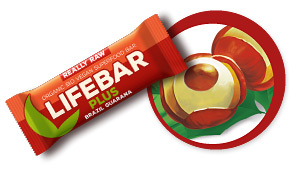 lifebar-plus-brazil-guarana