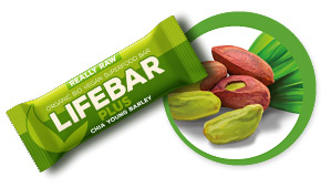 lifebar-plus-chia-young-barley