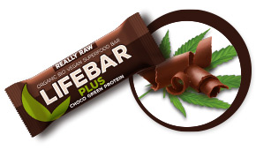 lifebar-plus-choco-green-protein