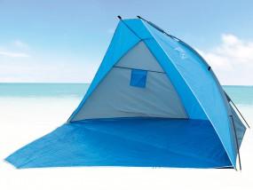 Explorer Strandmuschel UV 60+ verschließbar