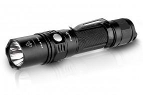 Fenix PD35TAC LED Taschenlampe 1000 Lumen Cree XP-L (V5)