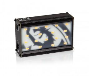 Petromax bl1540 LED-Lampe