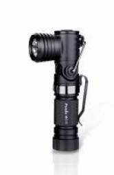 Fenix MC11 AngleLight Max155 Lumen