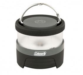 Pack-Away Pocket Lantern