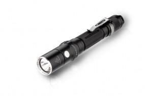 Fenix LD22 LED Taschenlampe 2015 Edition 300 Lumen