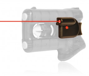 Laser Clip für Guardian Angel® II