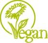 vegan-75583719